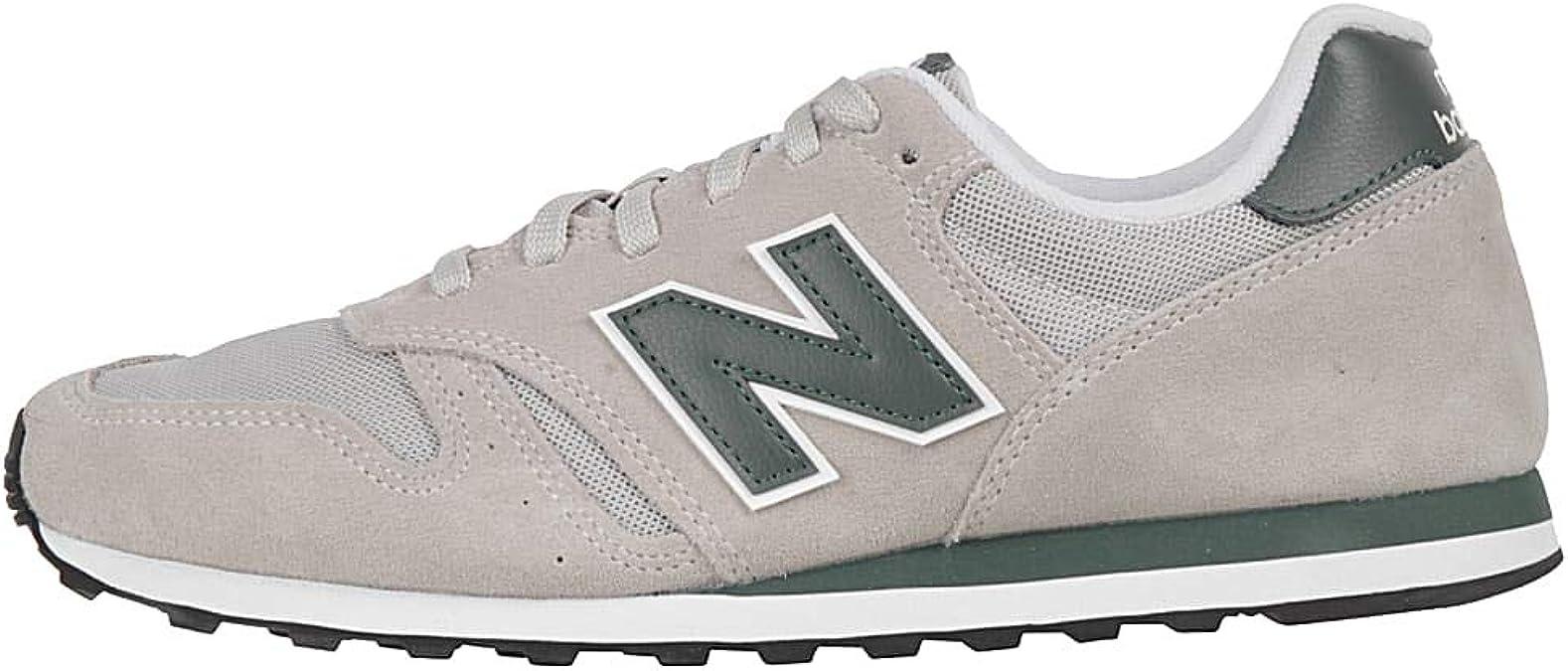 scarpe uomo new balance 47