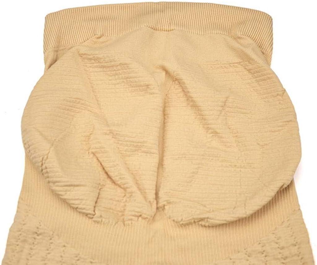 inyernet_Mujer Calcetines de cocina,Pantalones delgados Al tobillo ...