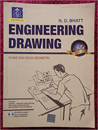 amazon in buy engineering drawing 53rd edition 2014 book online