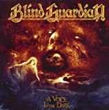 A Voice In The Dark by Blind Guardian