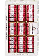niede regger mazapán clásico, 1er Pack (1x 400g)