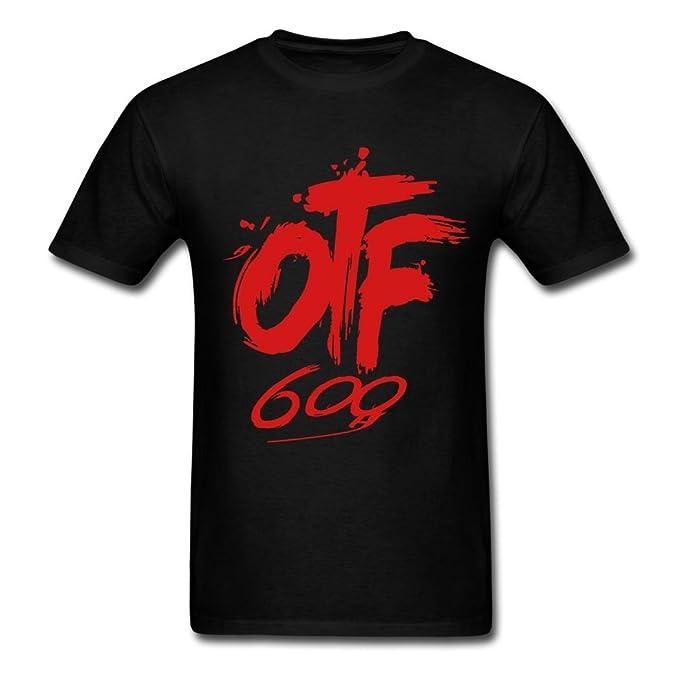 OTF 600 Shirt