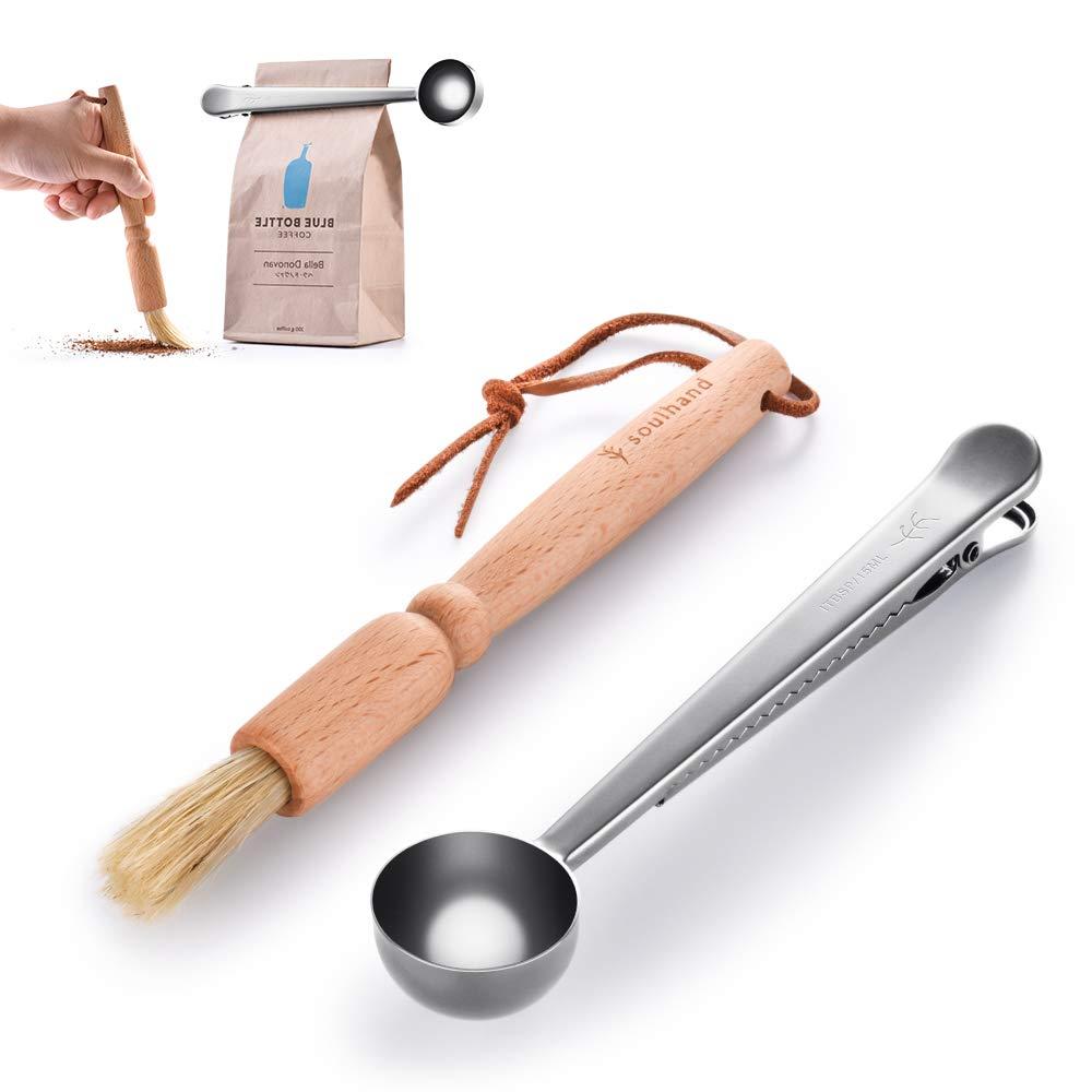 /Tappeto Cucina Gelatine laroom 13594/ Giallo Colore
