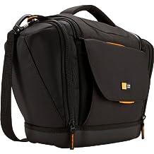 Case Logic SLRC-203 SLR Camera Bag, Large (Black)