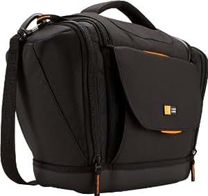 Case Logic SLRC-203 Large SLR Camera Bag (Black)