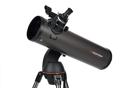 Amazon celestron nexstar slt computerized telescope