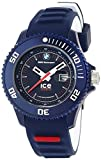 Ice Watch BMW Motorsport Sili Small Wristwatch for women Silicone strap