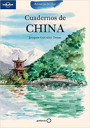 Resultado de imagen de cuadernos de china