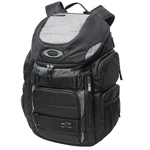 [해외]오클리 엔듀로 30l 2.0 액세서리 블랙아웃 원 사이즈 / Oakley Enduro 30l 2.0 Accessory BLACKOUT One Size