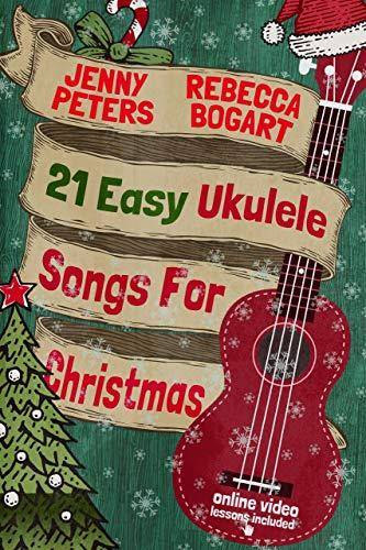 Blank Ukulele Songs And Chords Book Songs I Love Ukulele Easy Blank Lined Fretboard Charts And Tab