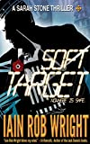 Soft Target (Major Crimes Unit Book 1)