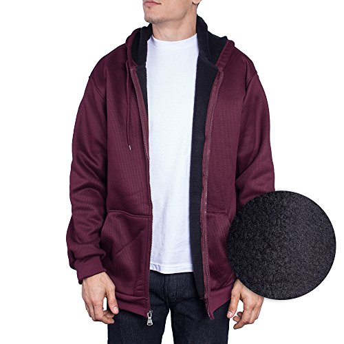Penguin Sweater Vest - 6