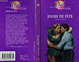 img - for Jours de fete book / textbook / text book