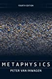 Metaphysics 4th Edition