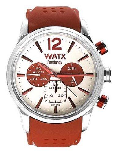 Watx Reloj Rwa0464