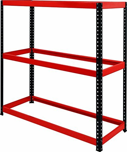 shelf-depot-1180-x-1200-x-450-mm-200-kg-udl-rb-boss-tyre-rack-with-3-shelves-multi-colour-by-shelf-d
