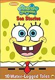 SpongeBob SquarePants: Sea Stories (Full Screen)