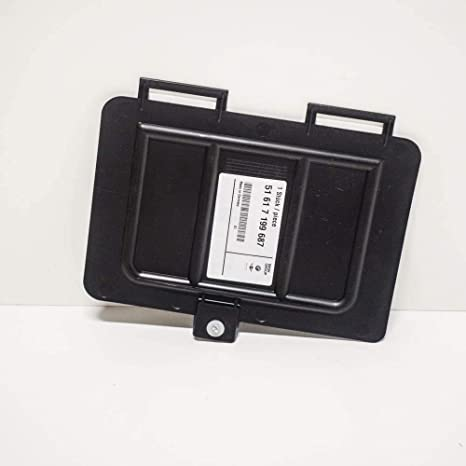 Echtes Ablaufstopfen Für Ölwannen Cover Lasche Für 3 E46 Z4 E85 E86 1998 2008 Auto