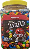 #10: M&M'S Candies, Milk Chocolate, 62 Ounce