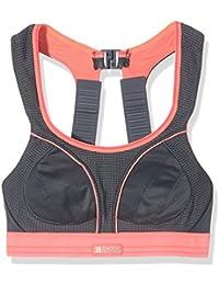 美亚:Shock Absorber B5044 运动内衣, 现仅售.44
