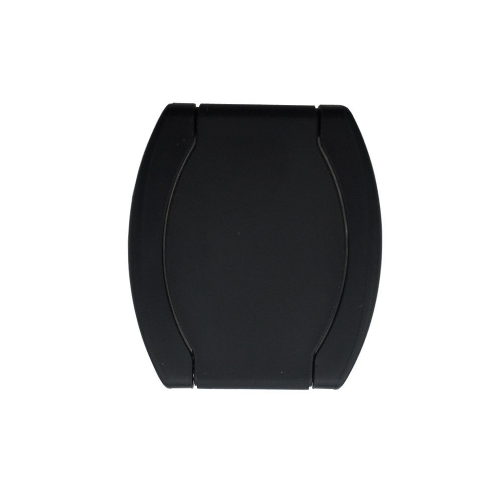 HUYUN The Webcam Privacy Shutter Protects Lens Cap Hood Cover for Logitech HD Pro Webcam C920 /& C930e /& C922X