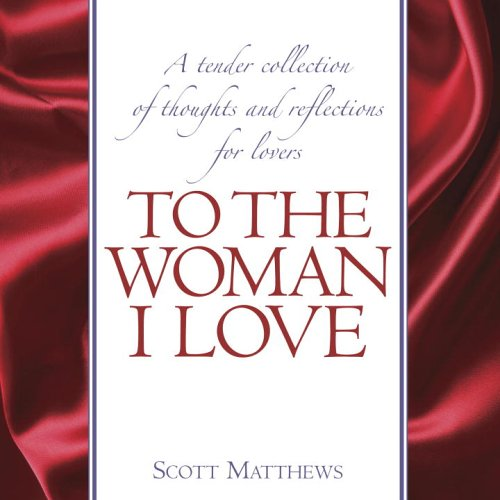 Download To the Woman I Love PDF