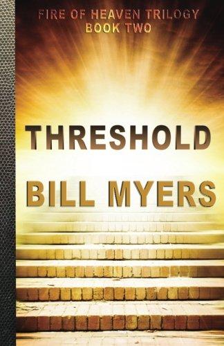 Threshold (Fire of Heaven Trilogy) (Volume 2) PDF