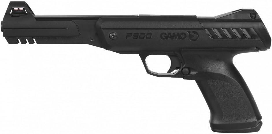 Pistola P-900