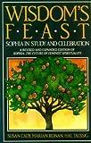 Wisdom's Feast, Susan Cady, 006254859X