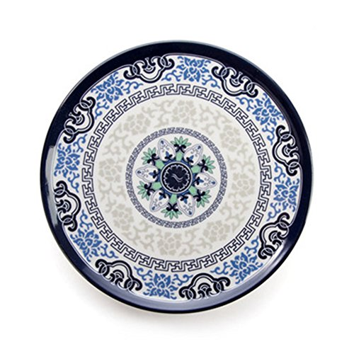 qhome-tablemat-imitation-ceramic-blue-and-white-porcelain-hot-pad