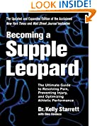 Becoming a Supple Leopard 2nd Edition