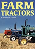 Farm Tractors, Billy Holder and John D. Farquhar, 0517159325