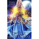 Awoken: The Jewel Trilogy Book 2
