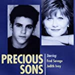 Precious Sons | George Furth