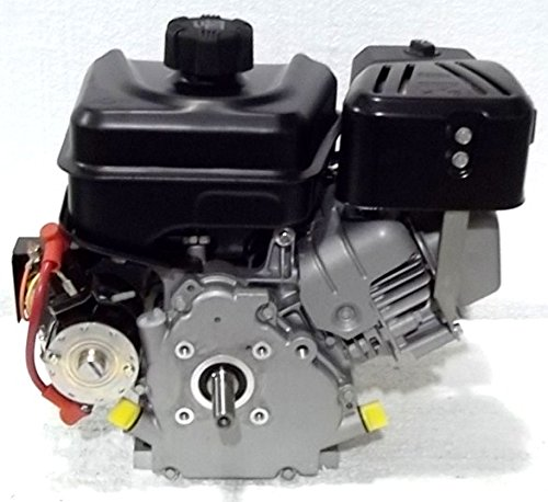 8hp briggs and stratton engine - 4