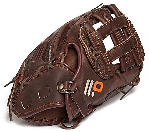 Nokona X2 Elite Series 12.5' Baseball Firstbase Mitt