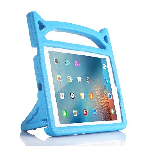 New iPad 9.7/iPad Pro 9.7/iPad Air/iPad Air 2 Case, Lmaytech