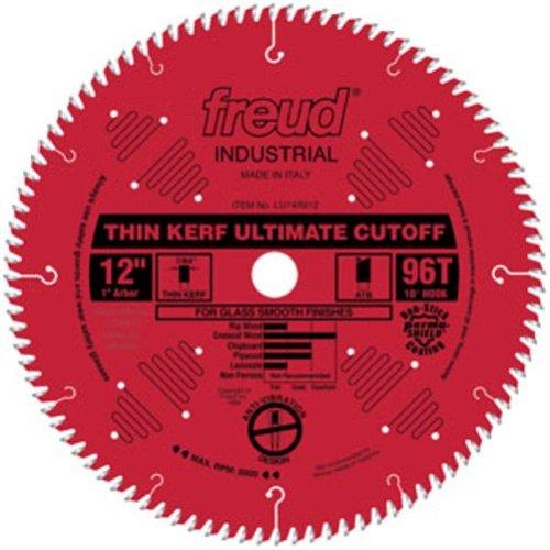 Freud LU74R012
