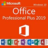 Windows 2019 Home & Student - License - 1 PC/Mac, 1 Device - Download - All Languages - Intel-based Mac, PC