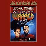 Star Trek, Deep Space Nine: Warped | K.W. Jeter