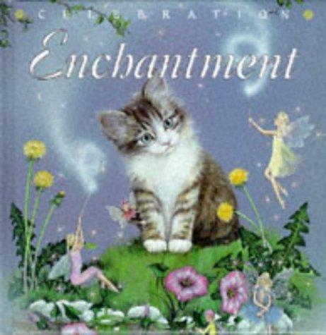 Descargar Libro Enchantment K. Sullivan