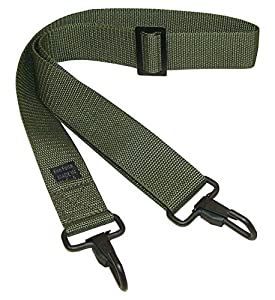 FreForce 2 Point Tactical Shoulder Strap/Gun Sling