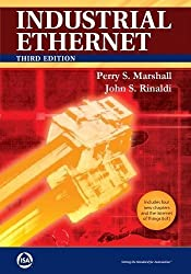Industrial Ethernet, Third Edition