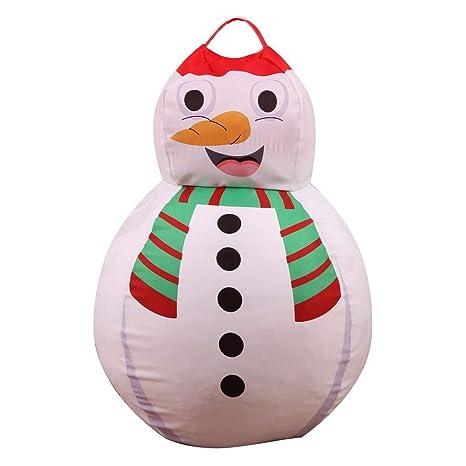 Amazon.com: NIGHT WALL Lienzo abeja, silla de snowman y ...