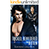Tricked, Bewildered and Bitten: The Assassin Shifters book 25