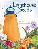 Lighthouse Seeds, Pamela Love, 0892725419