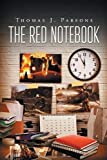 img - for The Red Notebook book / textbook / text book