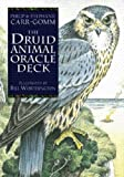 The Druid Animal Oracle (Deck only)