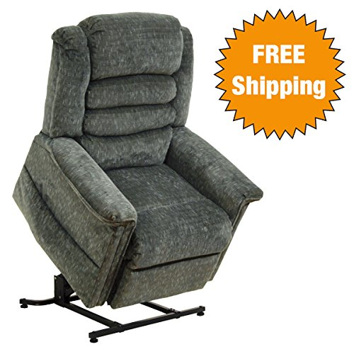 Price Comparison For Lift Chair With Heat And Massage Rodgercorser Net