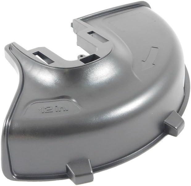 Black & Decker 007190090560170N Genuine Original Equipment Manufacturer (OEM) Part